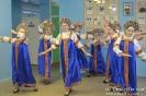 Фестиваль «Под Рубцовской звездой». 04.01.13., пос. Емецк