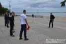 Первая Русская пробежка в Архангельске. 11.08.2012